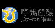 Dragon Steel Corporation