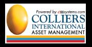 Colliers International Asset Management