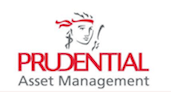 Prudential Asset Management